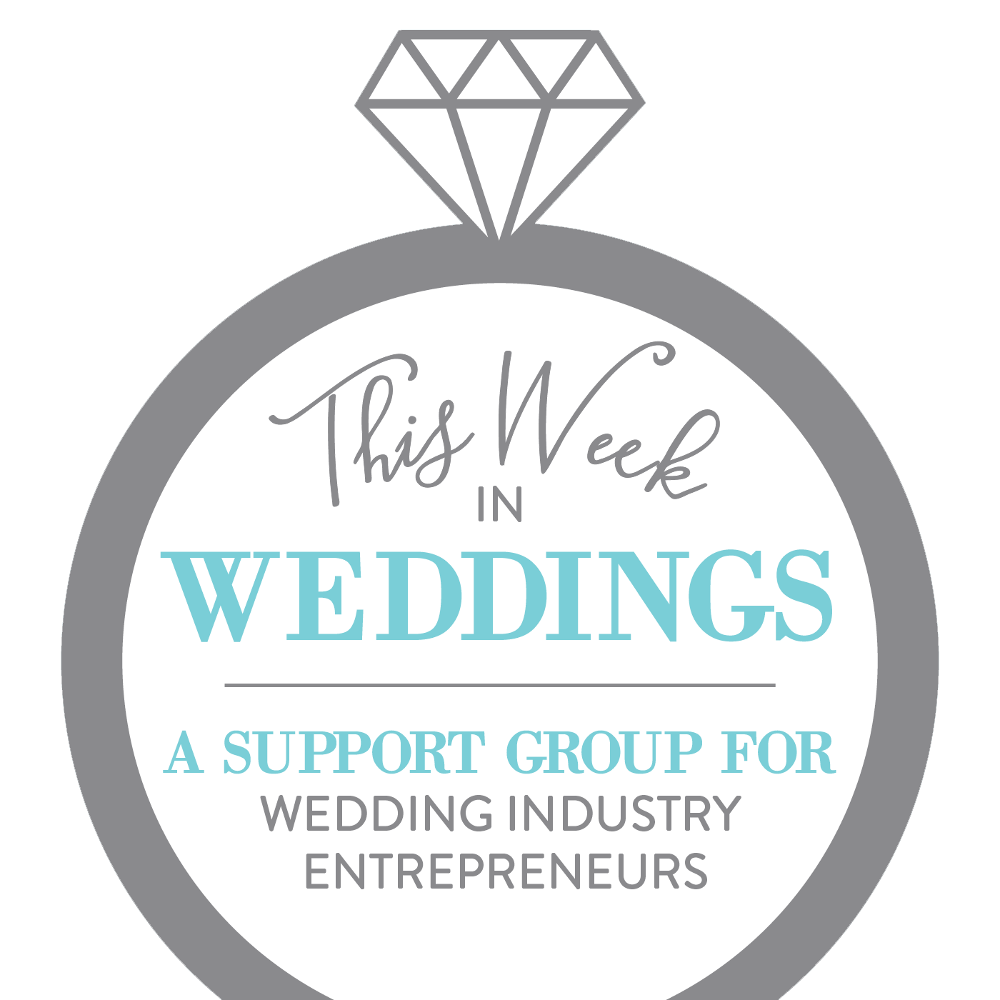 This Week In Weddings