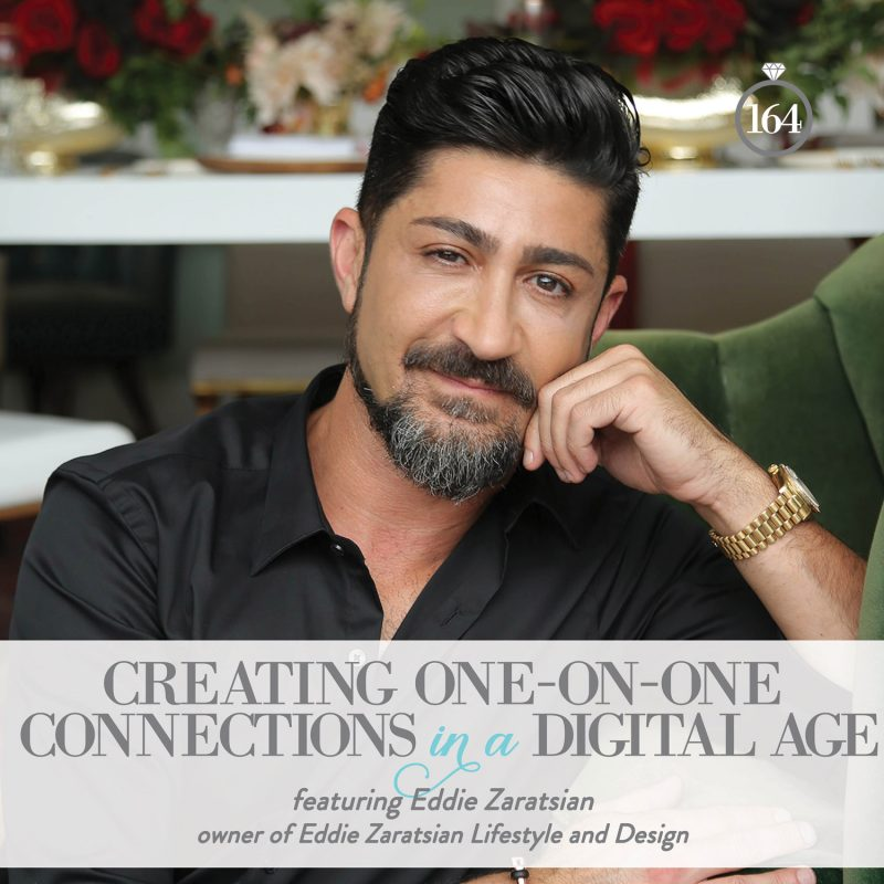 This-Week-In-Weddings-Creating-One-On-One-Connections-in-a-Digital-Age-Eddie-Zaratsian